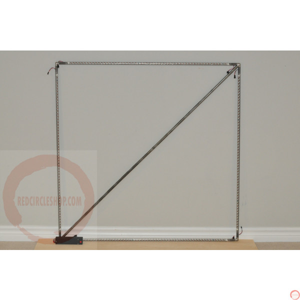 LED Frame for manipulation (Contact for Price and availability) - Photo 12