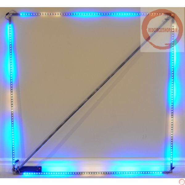 LED Frame for manipulation (Contact for Price and availability) - Photo 11