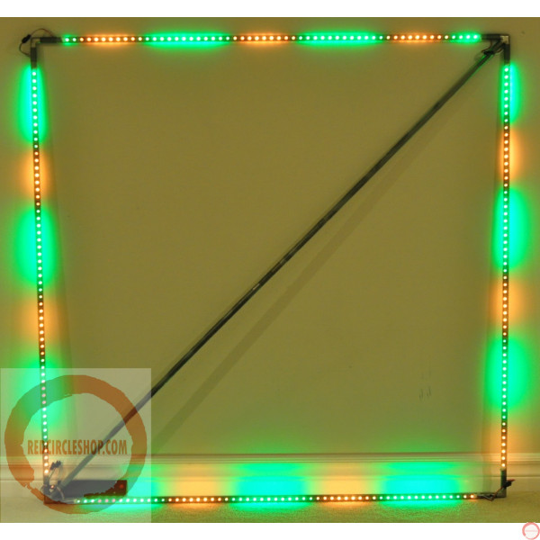 LED Frame for manipulation (Contact for Price and availability) - Photo 10