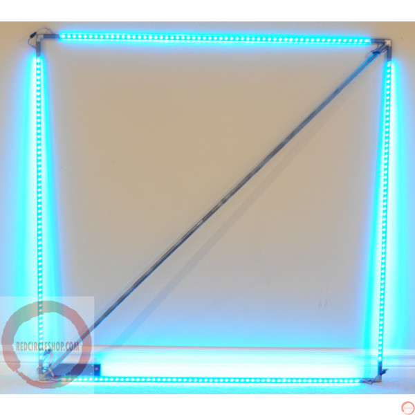 LED Frame for manipulation (Contact for Price and availability) - Photo 17