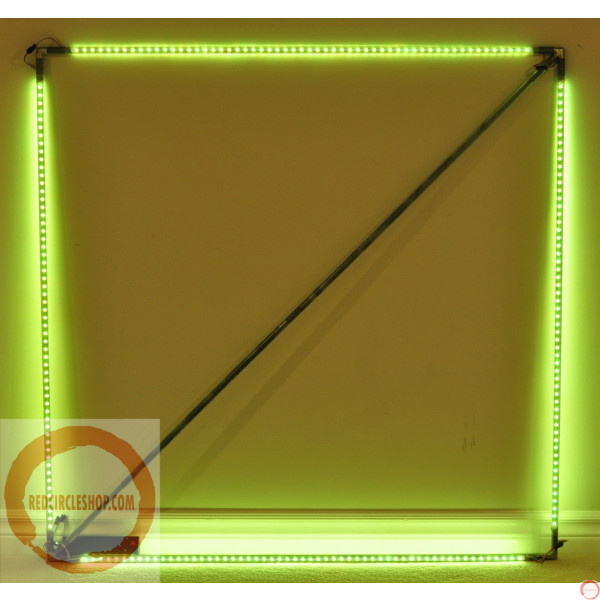 LED Frame for manipulation (Contact for Price and availability) - Photo 18