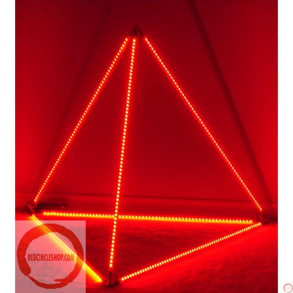 Pyramid / LED Pyramid - Photo 15