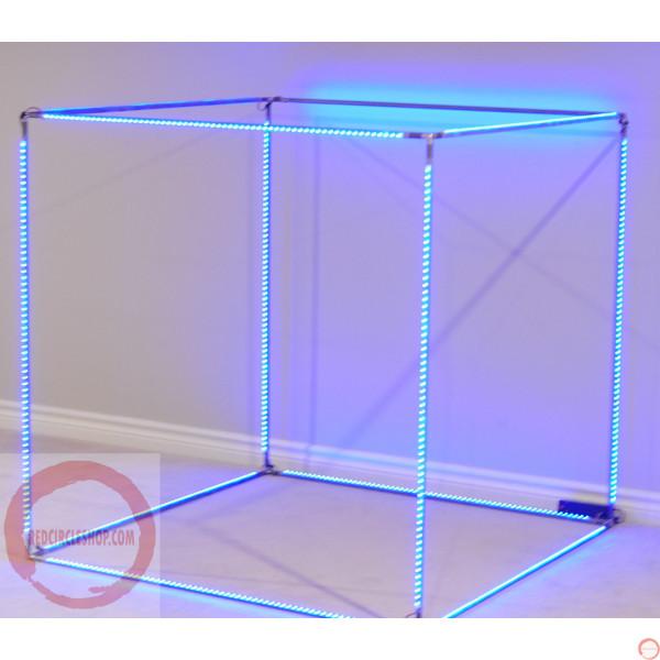 Cube / LED Cube for Manipulation - Photo 17