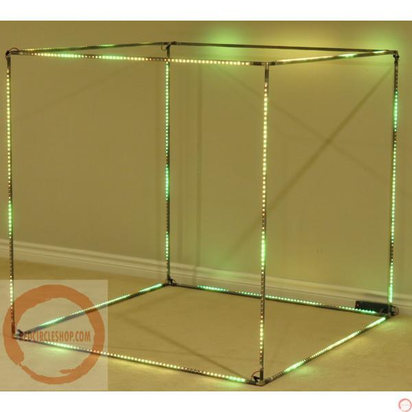 Cube / LED Cube for Manipulation - Photo 19