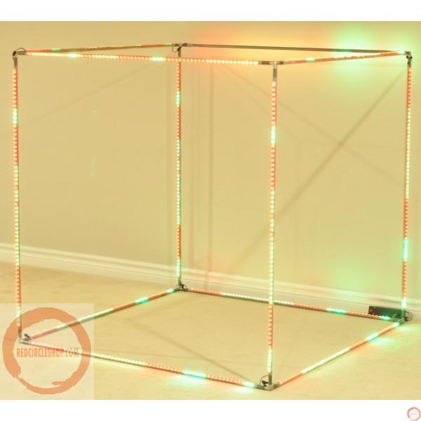 Cube / LED Cube for Manipulation - Photo 22