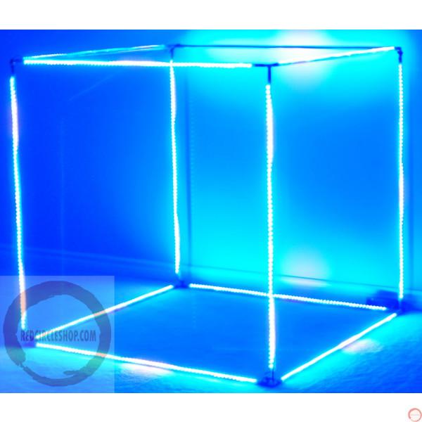 Cube / LED Cube for Manipulation - Photo 18