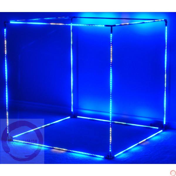 Cube / LED Cube for Manipulation - Photo 20