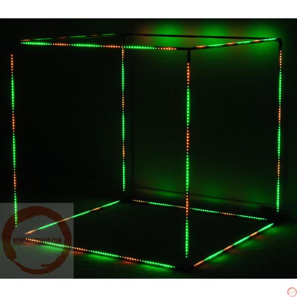 Cube / LED Cube for Manipulation - Photo 24