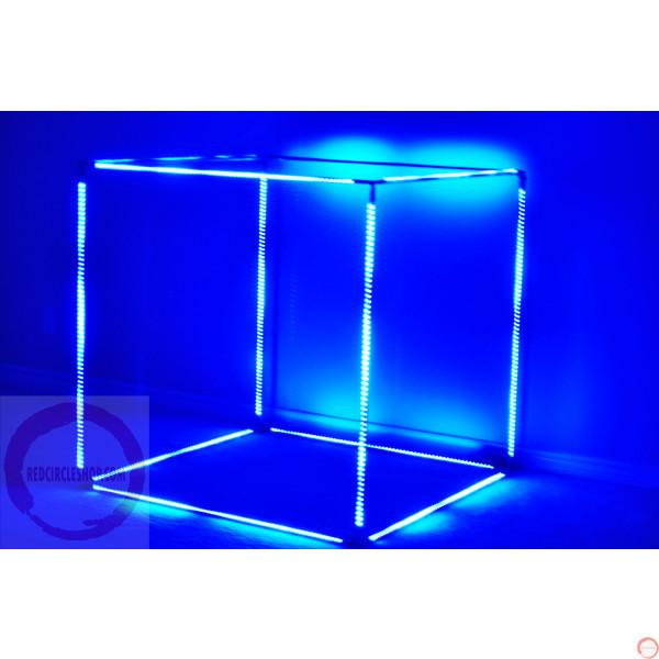 Cube / LED Cube for Manipulation - Photo 23