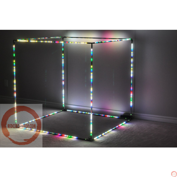 Cube / LED Cube for Manipulation - Photo 26