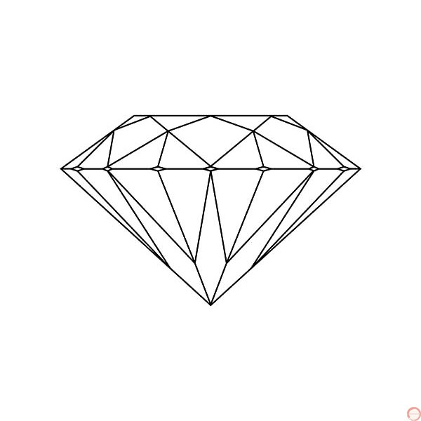 Aerial Diamond shapes ( Customized on request ) - Photo 6