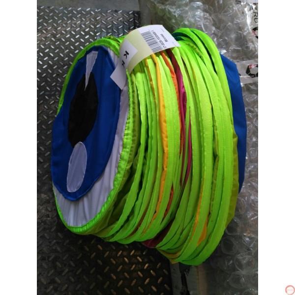 Slinky Costume human size Econom Version (With Free bag) - Photo 6