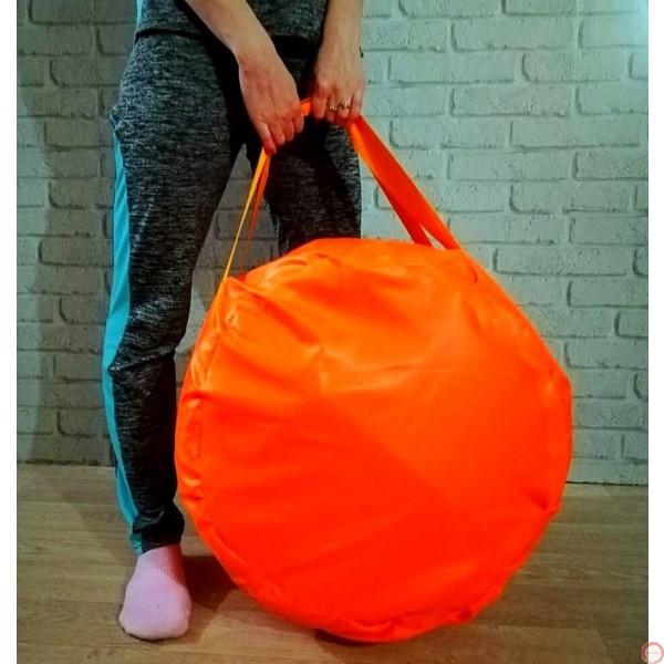 Slinky Costume Version 1 (Free bag) - Photo 23