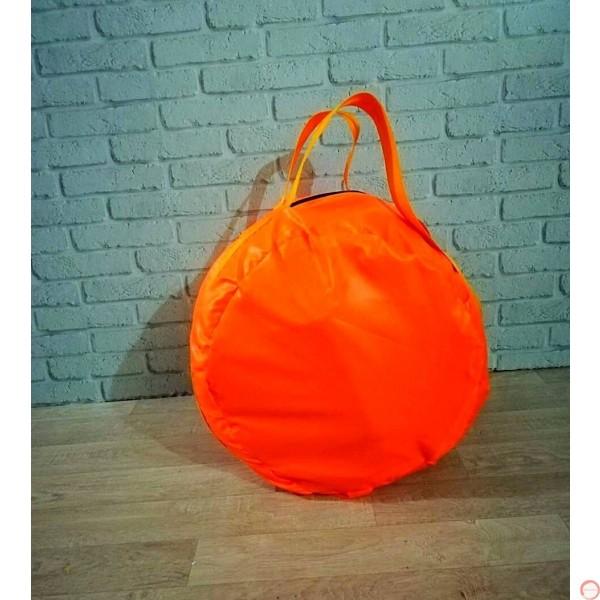 Slinky Costume Version 1 (Free bag) - Photo 21