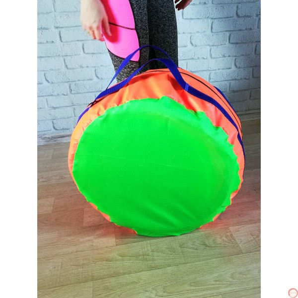 Slinky Costume Version 1 (Free bag) - Photo 29