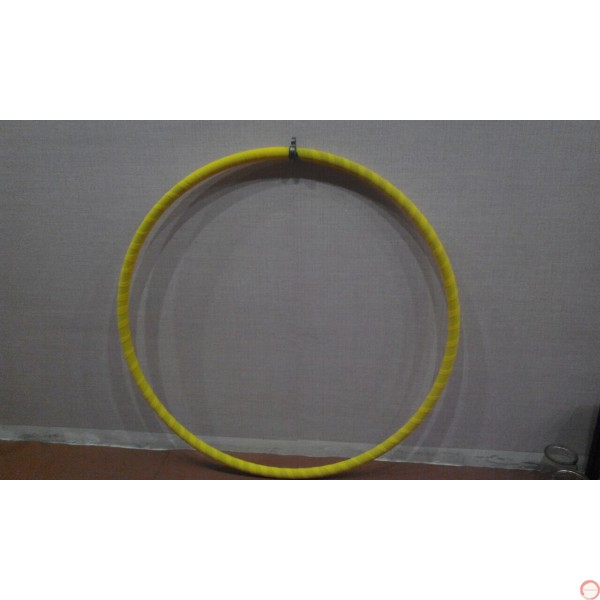Aerial Lyra hoop without beam - Photo 12