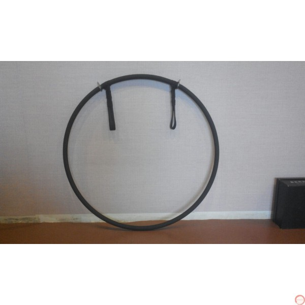 Aerial Lyra hoop without beam - Photo 15