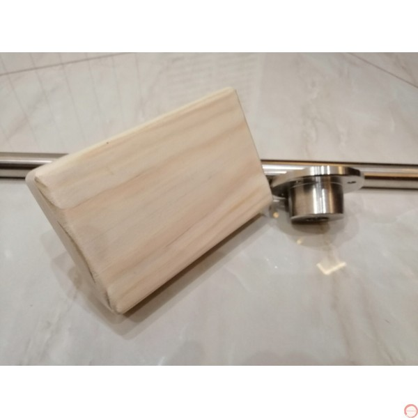 Hand Balancing Canes and socket kit - Photo 16