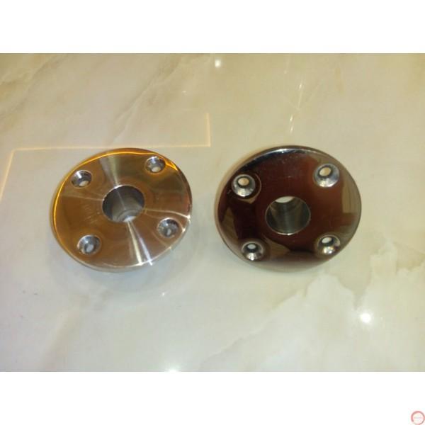 Socket for hand balancing kit  - Photo 17