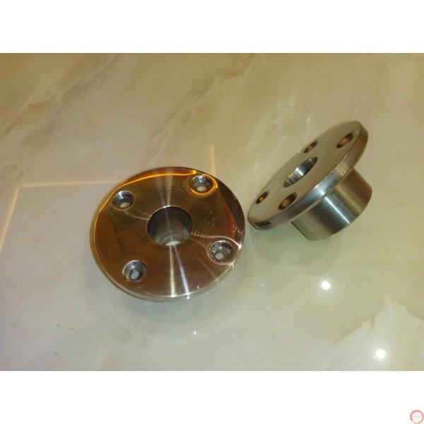 Socket for hand balancing kit  - Photo 19
