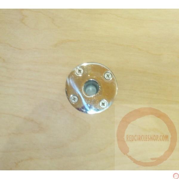 Socket for hand balancing kit  - Photo 20