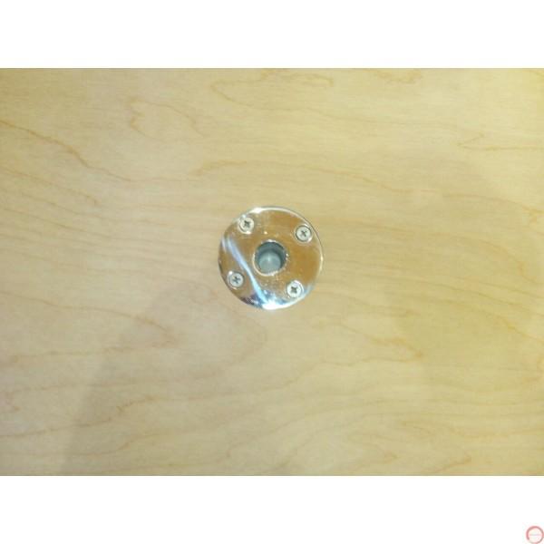 Socket for hand balancing kit  - Photo 15