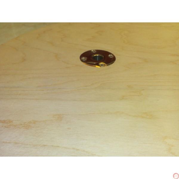 Socket for hand balancing kit  - Photo 11