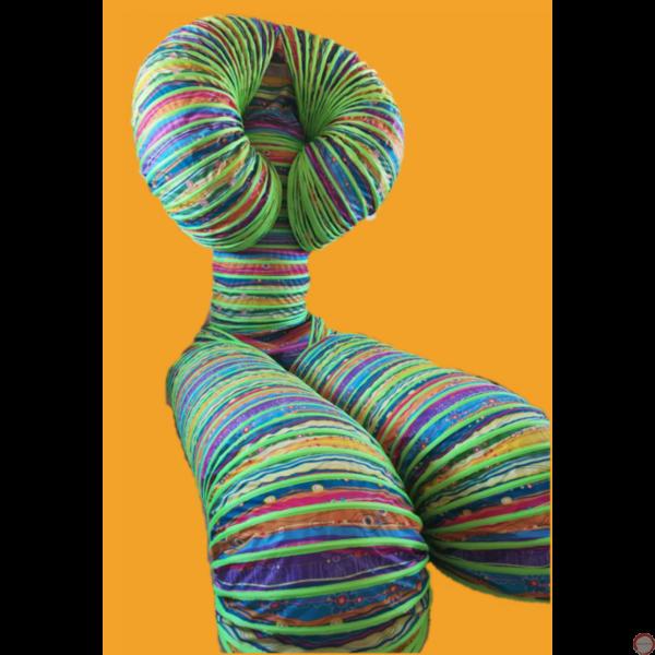 Slinky Costume Version 1 (Free bag) - Photo 19