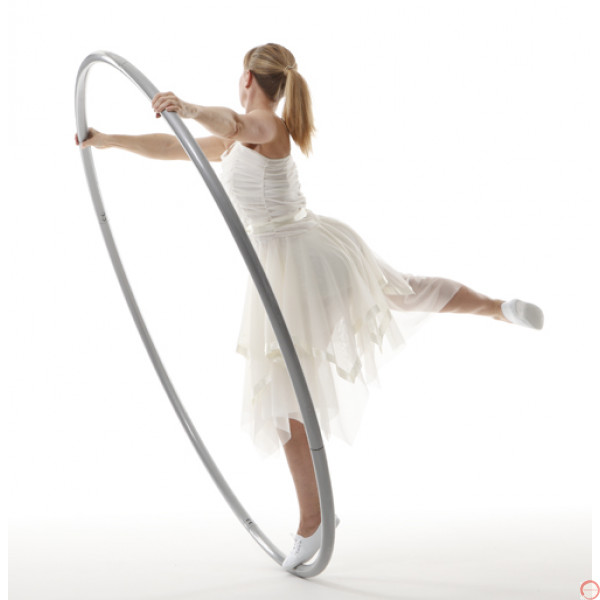Cyr Wheel Steel by Zimmermann (made in Germany) Please contact for pricing - Photo 20