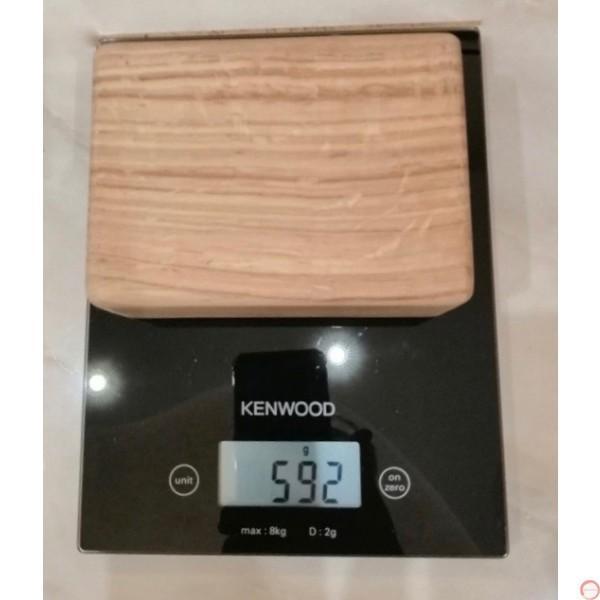 Hand Balancing / Yoga solid wood blocks  - Photo 18