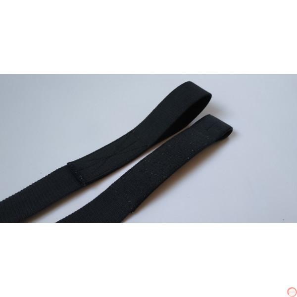 Aerial straps / Full straps set   - Photo 54