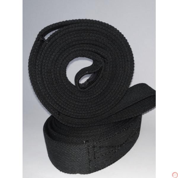 Aerial straps / Full straps set   - Photo 37