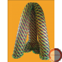 Slinky Costume Version 2 (With free bag) (Contact for Price and availability)