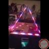 Pyramid / LED Pyramid - Photo 7