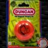Duncan Imperial orange - Photo 1