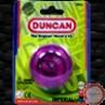 Duncan Imperial Purple - Photo 1