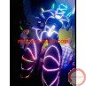 LED Clothing 2 (contact for pricing) - Photo 7