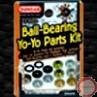 DUNCAN bearing & spacer kit - Photo 1
