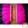 Carnival Parade/ Dance Costume - Photo 2