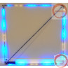 LED Frame for manipulation (Contact for Price and availability) - Photo 2