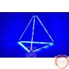 Pyramid / LED Pyramid - Photo 4