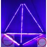 Pyramid / LED Pyramid - Photo 5