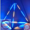 Pyramid / LED Pyramid - Photo 6
