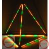 Pyramid / LED Pyramid - Photo 8