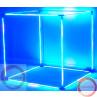 Cube / LED Cube for Manipulation - Photo 5