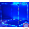 Cube / LED Cube for Manipulation - Photo 7