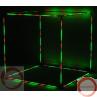 Cube / LED Cube for Manipulation - Photo 11