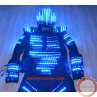 LED dancing costume (contact for pricing) - Photo 19