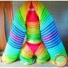 Slinky Costume Version 1 (Free bag) - Photo 9