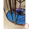 Hand Balancing platform (electric motor, customized, price on request) - Photo 7